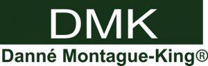 DMK-Danne-Monatgue-King-Logo-A3