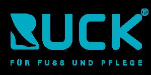 Ruck logo