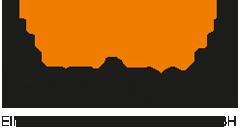 haslauer-logo 1
