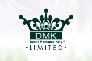 skin_care_DMK_product_DMK_Limited
